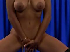 charmaine sinclair uk 90s boobs pornstar sexy striptease