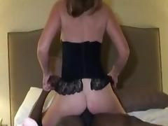 Adultery, Adultery, Amateur, Anal, Assfucking, Big Cock