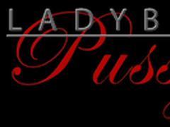 Ladyboy, Ladyboy, Asian Ladyboy
