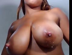 Lactation Cam Show tube porn video