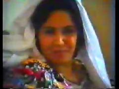 arabian amater hardcore fuck porn tube video