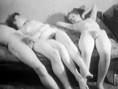 Menage a Madrid porn tube video