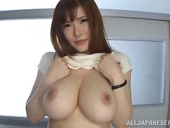 Allure, Allure, Asian, Beauty, Big Tits, Boobs