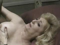 Bitch, Bitch, Prostitute, Whore, Vintage