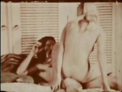 Orita De Chadwick - 1970