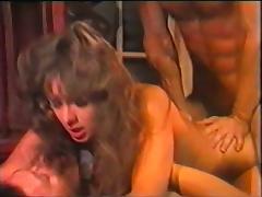 Backdoor Romance (1985)