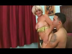 French Old and Young, 18 19 Teens, Blowjob, Mature, Teen, Old and Young