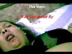 Nhad om keear porn tube video