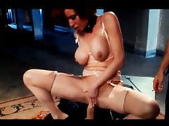 Veronica Orgasm tube porn video