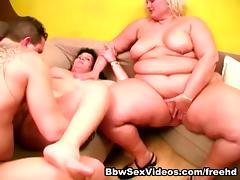 BBWSexVideos: Melinda Shy,Rosa