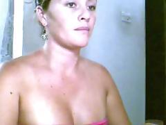 Webcam, Amateur, Bitch, Webcam, Whore, Colombian