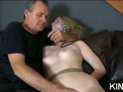 The insidious device that Lila Katt porn tube video