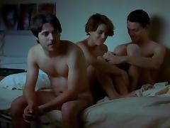 Allure, Allure, Celebrity, College, Group, Orgy