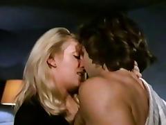 Sexbesessen FULL GERMAN PORN MOVIE tube porn video