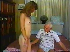 Mom and Boy, Amateur, Fucking, Mature, Pussy, Older