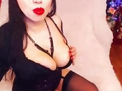 best busty model webcam porn tube video