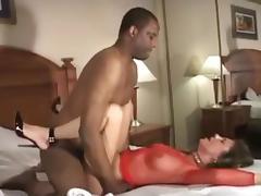BDSM, BDSM, Fucking