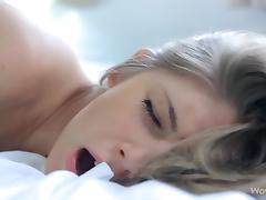 Anjelica - The best pornstar