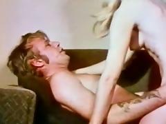 Retro, Hairy, Vintage, Antique, Historic Porn, Retro