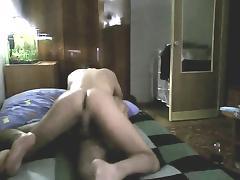 Amateur Guys Fucking Hard porn tube video