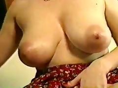 Chubby With Big Nipples