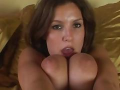 Grinding, Babe, Big Tits, Boobs, Grinding, Pussy