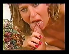 Dirty Talking MILF MH Loves To Tease Fuck Suck 3 porn tube video
