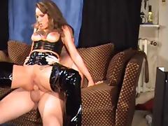 Silke Maiden - Fotoshooting Behind the scenes tube porn video
