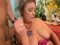 Beautiful women with sweet big boobs