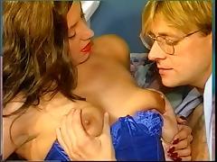 swingers porn tube video