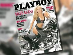 casting call for playboy playmates