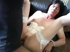 Cheating, Adultery, Amateur, Anal, Assfucking, Cheating