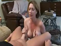 Angry, Angry, Blowjob, Compilation, Facial, Group