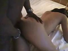 Cheating, Adultery, Amateur, Cheating, Cuckold, Mature