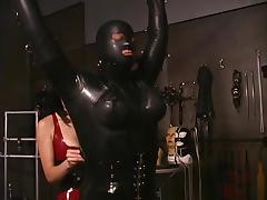 Allure, Allure, BDSM, Femdom, Latex, Mistress