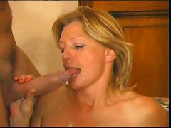 French, Anal, Big Tits, Boobs, French, Mature