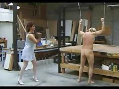 BDSM, BDSM, Femdom, Punishment, Spanking