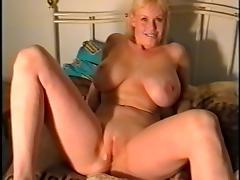 Ama'r Lokalvideo 27 tube porn video