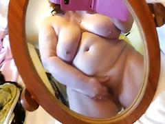 free Housewife porn tube