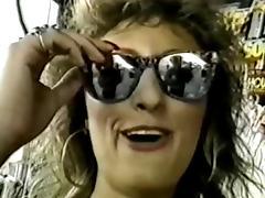 Assfucking, Anal, Assfucking, Vintage, Antique, Retro