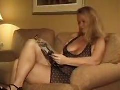 Mature slut Alice dp party porn tube video