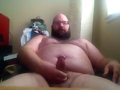 Wank porn tube video