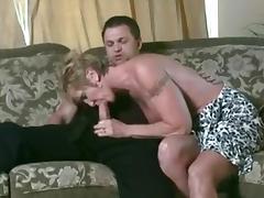Hot Mature Honey Ray porn tube video