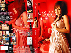 Model Collection