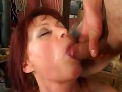 GEILE REIFE FOTZE 530 tube porn video