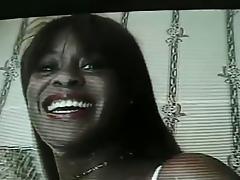 Chocolate & Trixxie Starr - BPC8