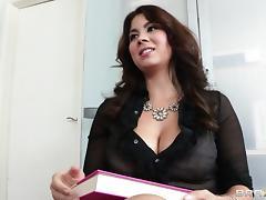 Beauty, Asian, Beauty, Big Tits, Boobs, Hardcore