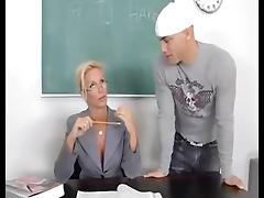 tamp teacher 3
