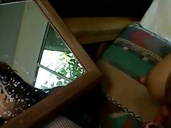 Hot asian slut wants to fuck this big hard dick tube porn video