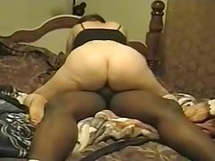 Bed, Amateur, Bed, Interracial, Penis